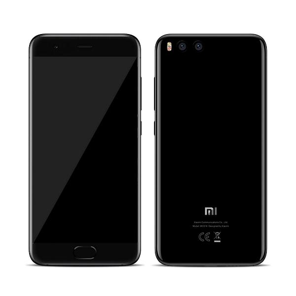 Xiaomi Mi 6 не получит ночной режим для камеры и поддержку HAL3, обновление до Android 9.0 Pie для Xiaomi Mi 6, Mi Mix 2, Mi Note 3 выйдет одновременно