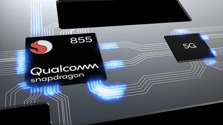 Смартфон Xiaomi Mi Mix 3S получит пять камер суммарным разрешением 100 млн пикселей