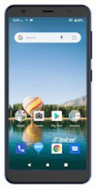 SoC Spreadtrum и Android 9.0 Pie: готовятся к выходу бюджетные смартфоны Alcatel 1S и ZTE Blade A5 2019