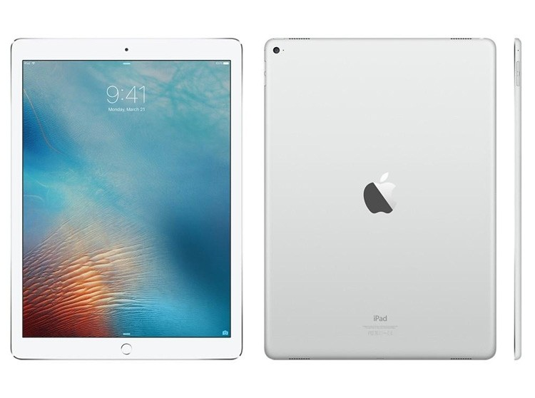 Бюджетный iPad следующего поколения сохранит Touch ID и разъём для наушников