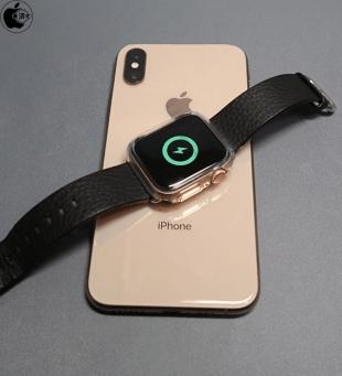 Новые iPhone получат 18-ваттную зарядку и кабель с разъемами USB-C и Lightning, а также беспроводную обратную зарядку