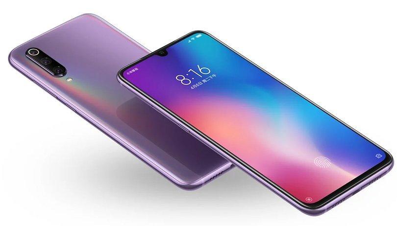 Xiaomi Mi 9 станет последним флагманом Xiaomi дешевле 450 долларов