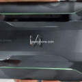 Технология охлаждения Liquid Cool 3.0 дебютирует в новом смартфоне Black Shark