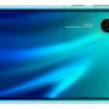 Wow! Huawei показала первый рекламный ролик неуловимого Huawei P30 Pro