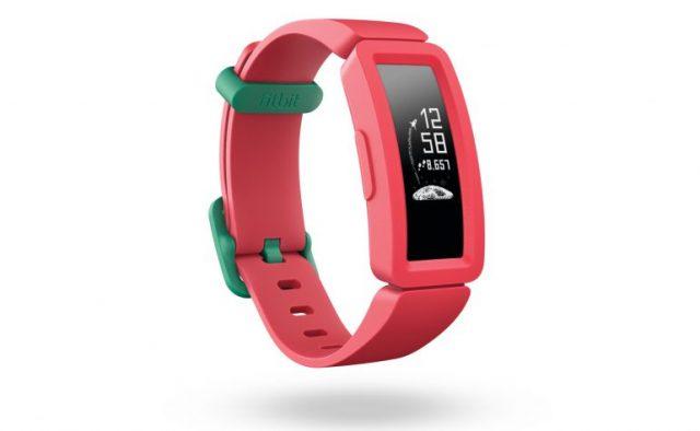 Представлены умные часы Fitbit Versa Lite - 3