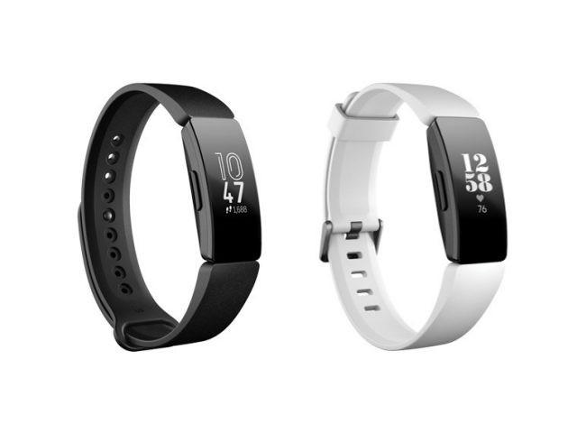 Представлены умные часы Fitbit Versa Lite - 4