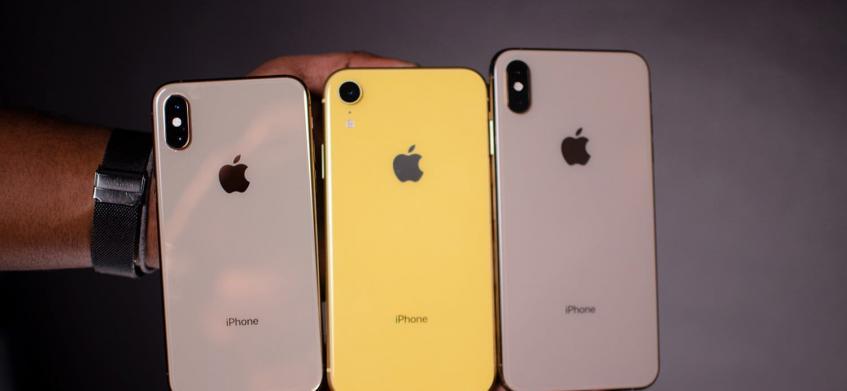 5G-смартфон iPhone может не выйти даже в 2020 году