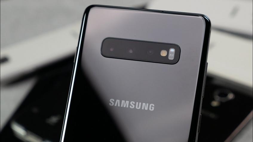 Вскрытие показало. Себестоимость Samsung Galaxy S10+ составляет 0, а SoC оказалась дешевле, чем в Galaxy S9+