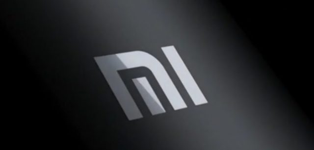 До конца недели для смартфона Xiaomi Mi 8 станет доступна темная тема - 1