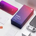 Кругом враги. Xiaomi и Redmi высказались о компаниях, которые завышают цены на смартфоны