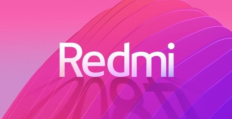 Раскрыто оснащение смартфона Xiaomi Redmi 7: три камеры и три конфигурации