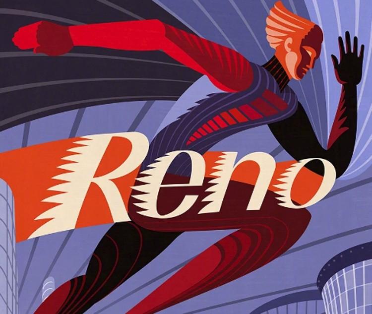 OPPO Reno: смартфоны новой серии дебютируют через месяц