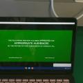 Возможный преемник хромбука Google Pixelbook засветился в просочившихся видео