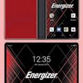 Energizer представила сгибающийся смартфон с двумя дисплеями - 1