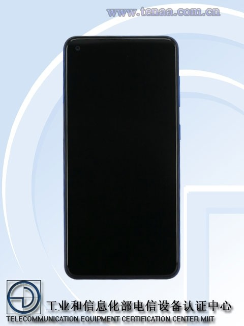 Характеристики Samsung Galaxy A60 – фото 1