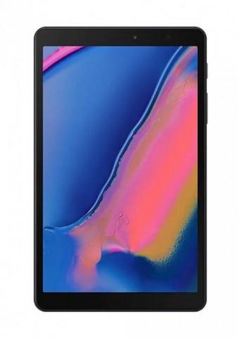 Новый Samsung Galaxy Tab A 8.0 - компактный планшет с фирменным стилусом – фото 2