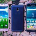 Samsung убила популярную серию бюджетников Galaxy J
