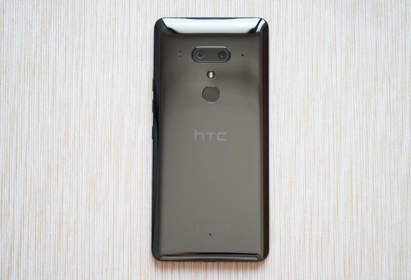 Приложения HTC исчезли из Google Play – фото 2