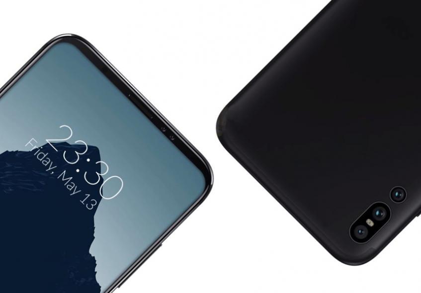 Xiaomi намекает на скорый выход Mi A3 с новым мощным процессором