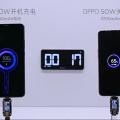 Новые смартфоны Xiaomi с 4000 мАч будут полностью заряжаться за 17 минут