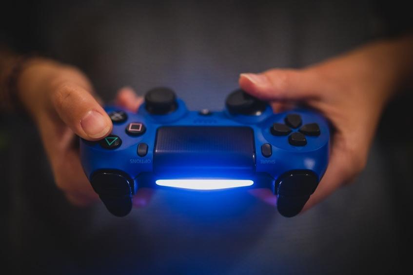 Sony рассекретила PlayStation 5