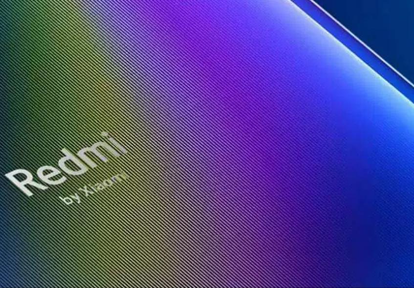 Xiaomi пожадничала и установила старый процессор в новый недорогой смартфон