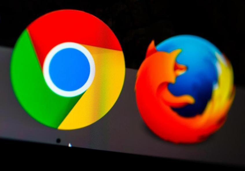 Штраф в миллиардов вынудил Google дать пользователям Android самим выбирать браузер