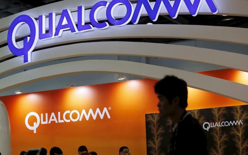 Apple и Qualcomm помирились. Ждем iPhone с 5G – фото 1