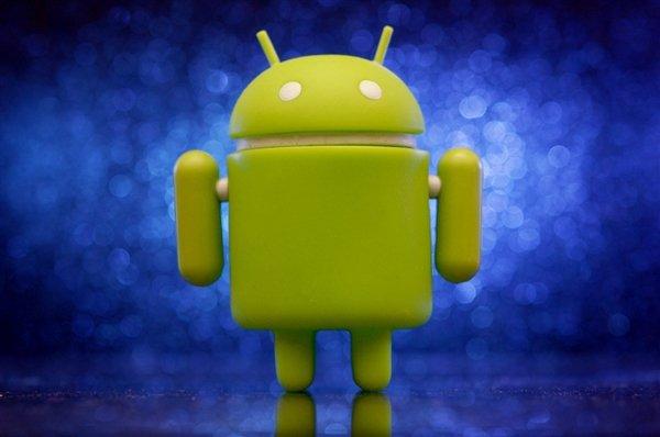 Android 10 Q ещё не вышла, а Google уже занялась Android 11 R