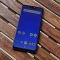 Для смартфонов Asus Zenfone Max Pro M1 и Max Pro M2 доступно обновление до Android Pie - 1