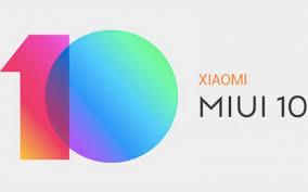 Для смартфонов Xiaomi Mi MIX 2S и Mi Note 3 вышло обновление до MIUI 10.3.2.0 - 1