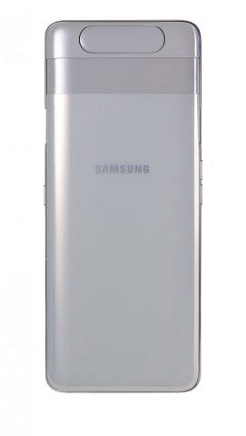 Представлен смартфон Samsung Galaxy A80 - 5