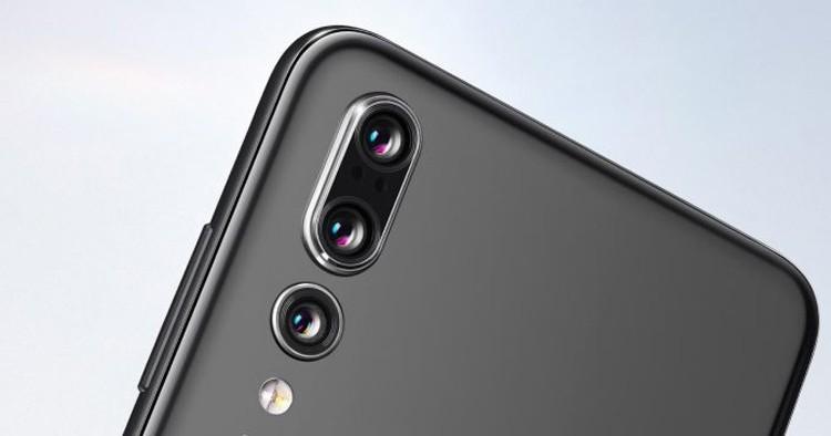 Процессор Kirin 980 и четыре камеры: готовится смартфон Honor 20 Pro