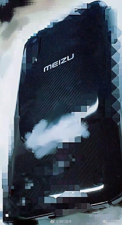 Meizu 16s будет выпущен минимум в трёх цветовых вариациях – фото 1