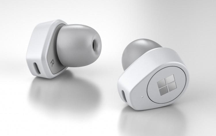 Thurrott / Phone Designer
