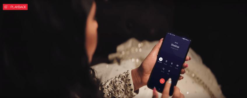 Инсайдеры ошиблись. Вживую OnePlus 7 выглядит не так, как ожидалось