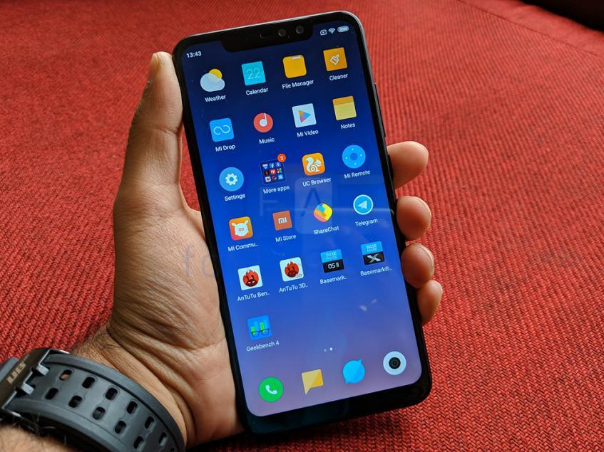 Несколько моделей вылетело. Xiaomi объявила настоящий список смартфонов, которые ещё обновятся до Android 9 Pie
