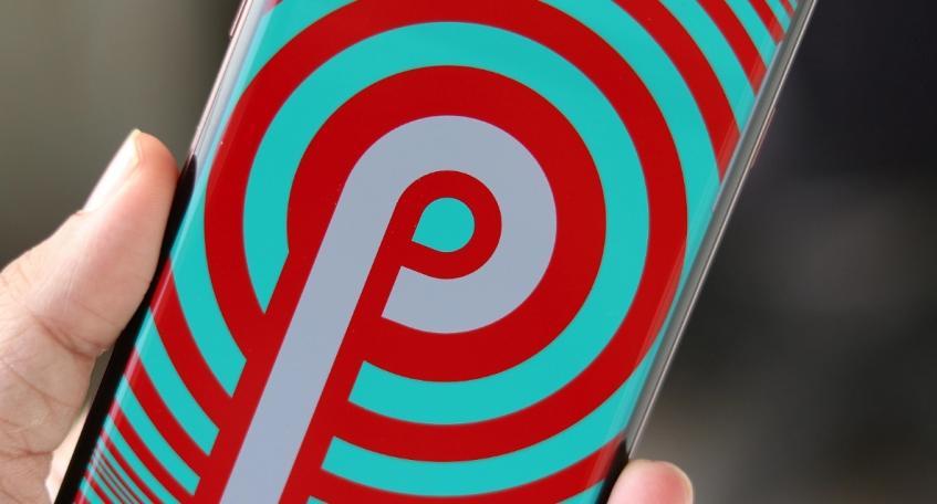 Samsung начала обновлять до Android Pie даже откровенно бюджетные смартфоны