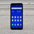 Смартфоны Samsung Galaxy J6 получили обновление до Android 9.0 Pie