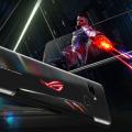Второе поколение игрового смартфона ASUS ROG Phone выйдет в третьем квартале – фото 1