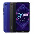 Представлен Honor 8A Pro с чипом MediaTek – фото 1