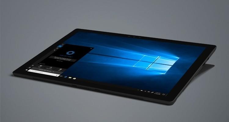 Microsoft экспериментирует с планшетами Surface на процессоре Snapdragon