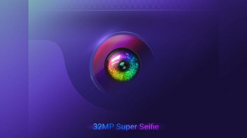 Вскоре пройдет анонс селфифона Redmi Y3 – фото 1