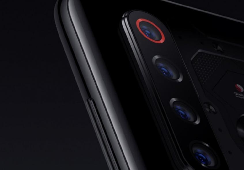 Xiaomi выпустит улучшенный флагман Mi 9 Pro с четырьмя камерами
