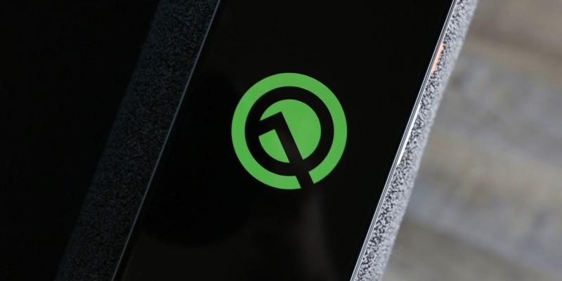 Какие устройства Samsung могут получить обновление до Android Q – фото 1