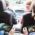 Названы сроки выхода бюджетной версии Nintendo Switch