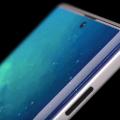 Новейшая память UFS 3.0 и скоростная зарядка на 50 Вт. Подтверждены характеристики смартфона Samsung Galaxy Note 10