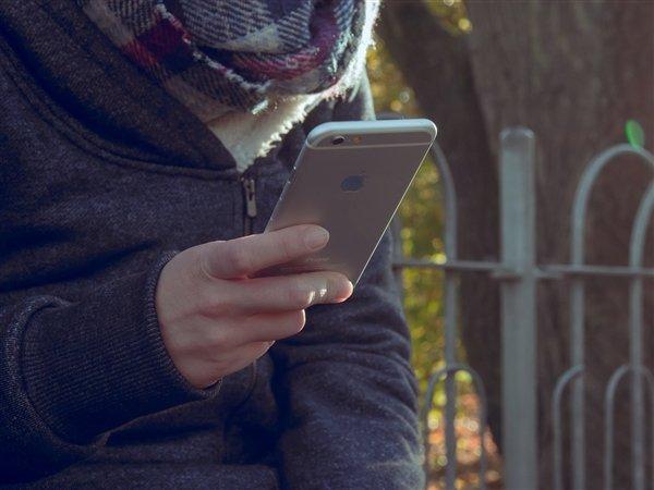 iPhone 6 снят с производства, iPhone 7 и iPhone 8 подешевеют