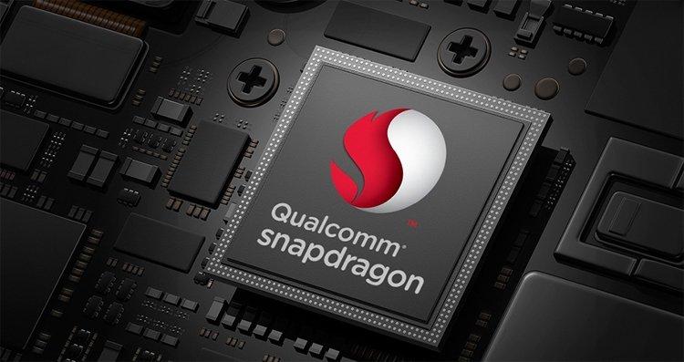 SoC Snapdragon 865 может остаться без встроенного модема 5G