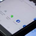 Что не рассказала Google про Android Beam в Android Q – фото 1